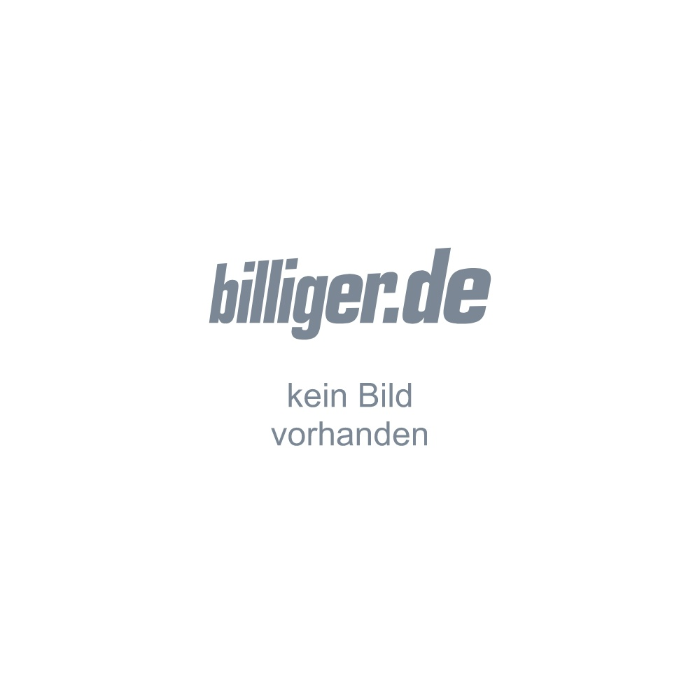 Bedding 1 X 135x200 155x220 Cm Hammerpreis Kaeppel Mako Satin Bettwäsche 1 X 80x80 Home Furniture Diy Ruggedups Com