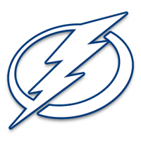 Tampa Bay Lightning | Bleacher Report