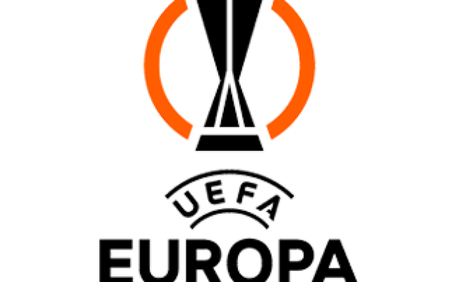 Europa League Draw 2018 19 Schedule Of Dates For Play Off Round Fixtures Bleacher Report