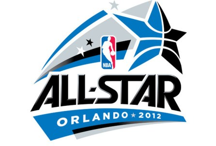 2012 NBA All Star Game Semi Tweetfest
