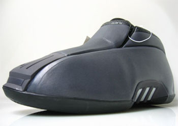Jordan Ugliest Shoes Ever