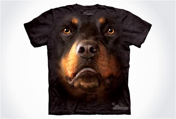popular shirt design