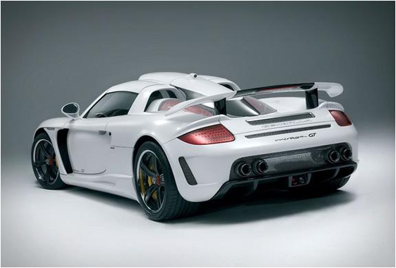 Very Best Sports Car Wallpaper Porsche 980 Mirage Gt By Gembala