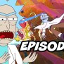 Rick And Morty Season 4 Episode 1 How To Watch Online And Live Stream Blocktoro