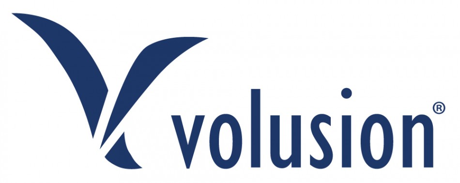 Volusion Review - volusion