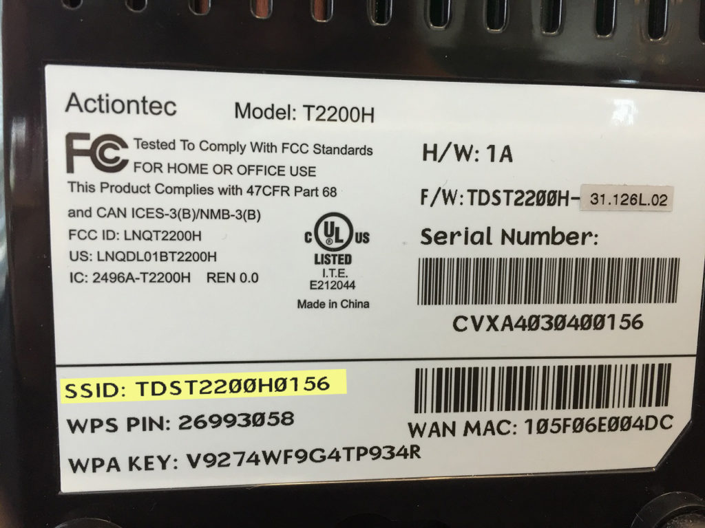 Gauges furthermore Diplexers Dp furthermore Stunning Directv Hr Wiring Diagram Inspiration Of Directv Hr Wiring Diagram as well R Kit besides Receiver. on directv whole home wiring diagram