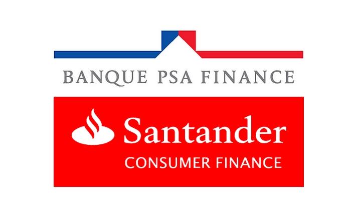 Santander Motor Finance Number Newmotorspot