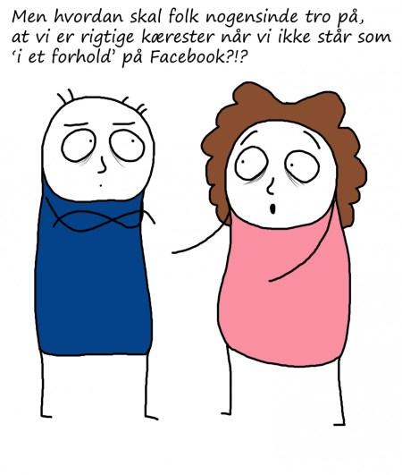 Facebook tegning 3