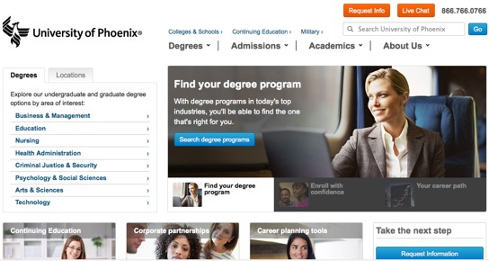most marketable masters degrees 2017 i want to buy cheap