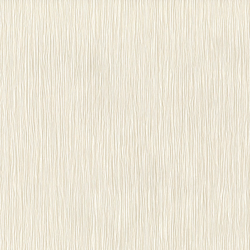Animal Print Wallpaper Uk Muriva Kate Texture Wallpaper Cream Decorating Diy