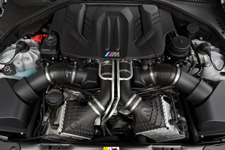 Bmw M5 V8 Engine Diagram Wiring Schematic Diagram
