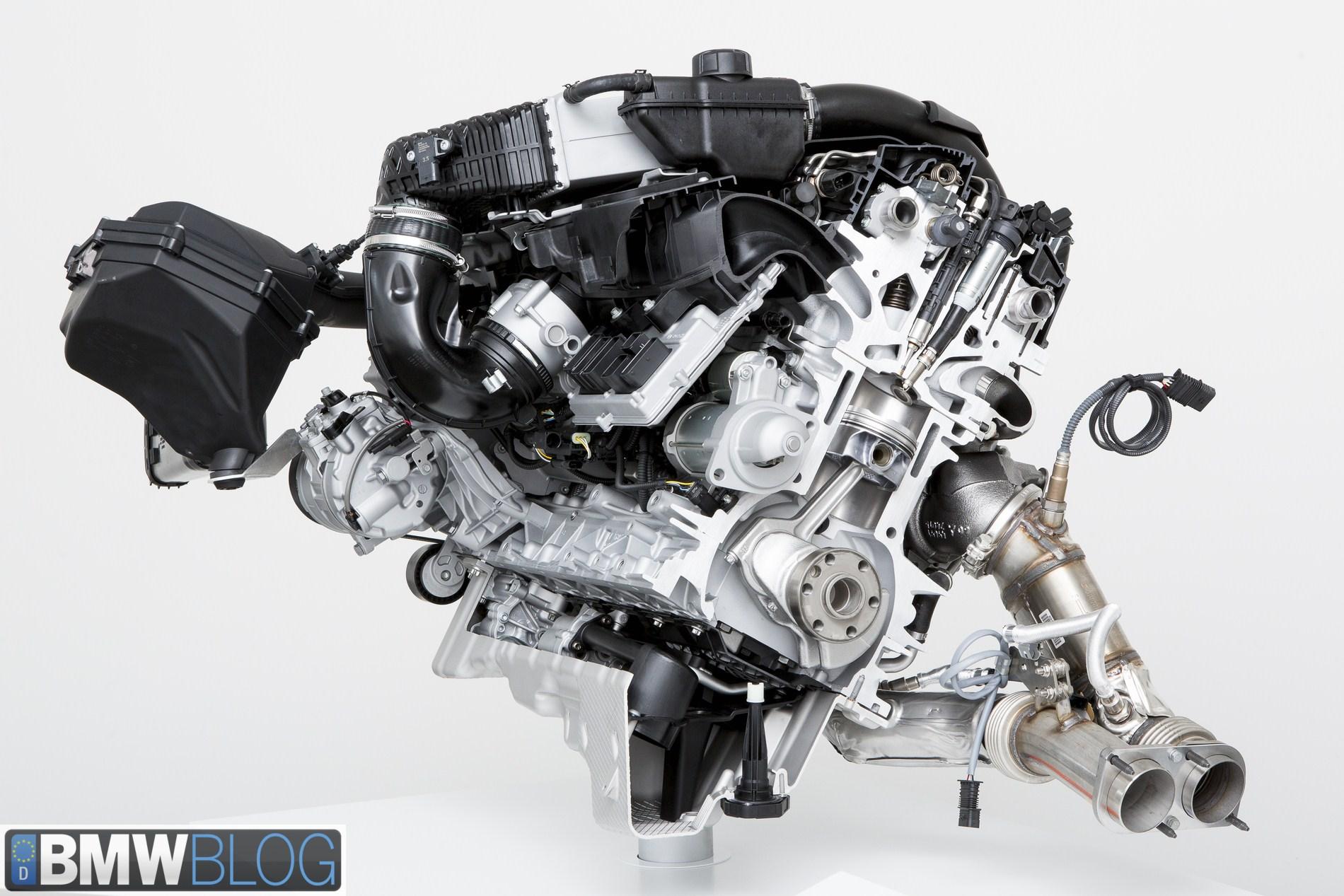 m3 engine diagram