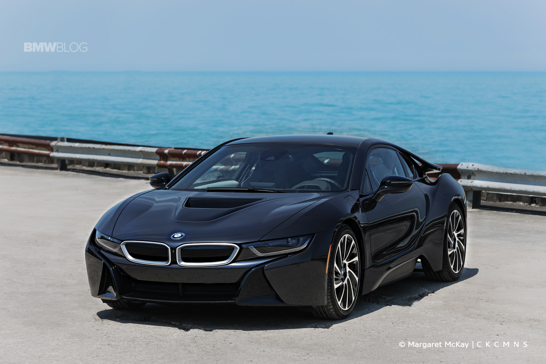 Racing Car Pictures Wallpaper 2015 Bmw I8 Road Test