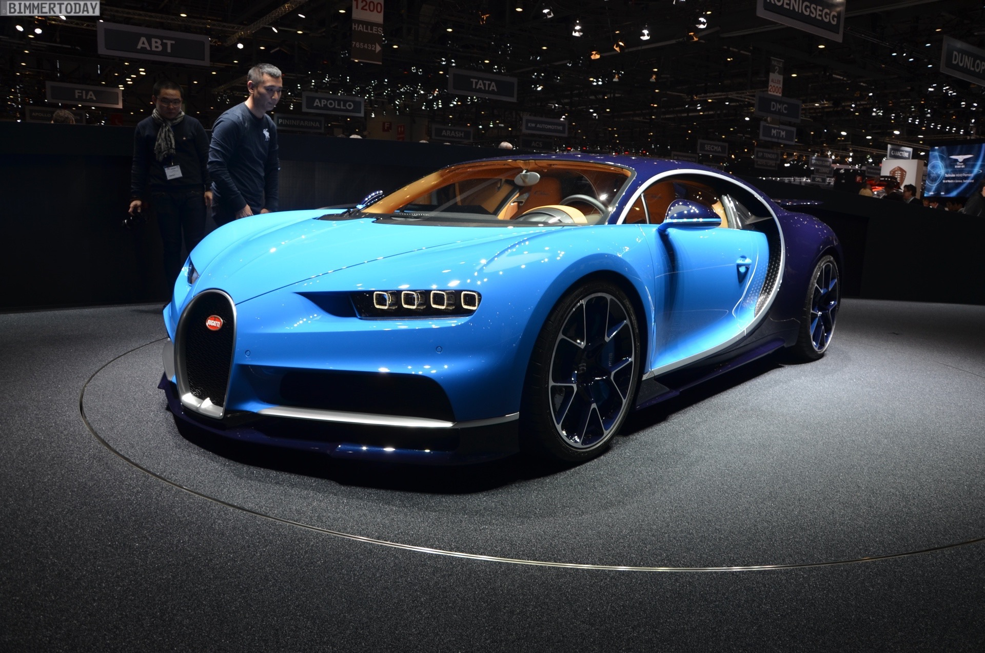 Fastest Car In The World Wallpaper 2015 Bugatti Chiron With 1500 Horsepower