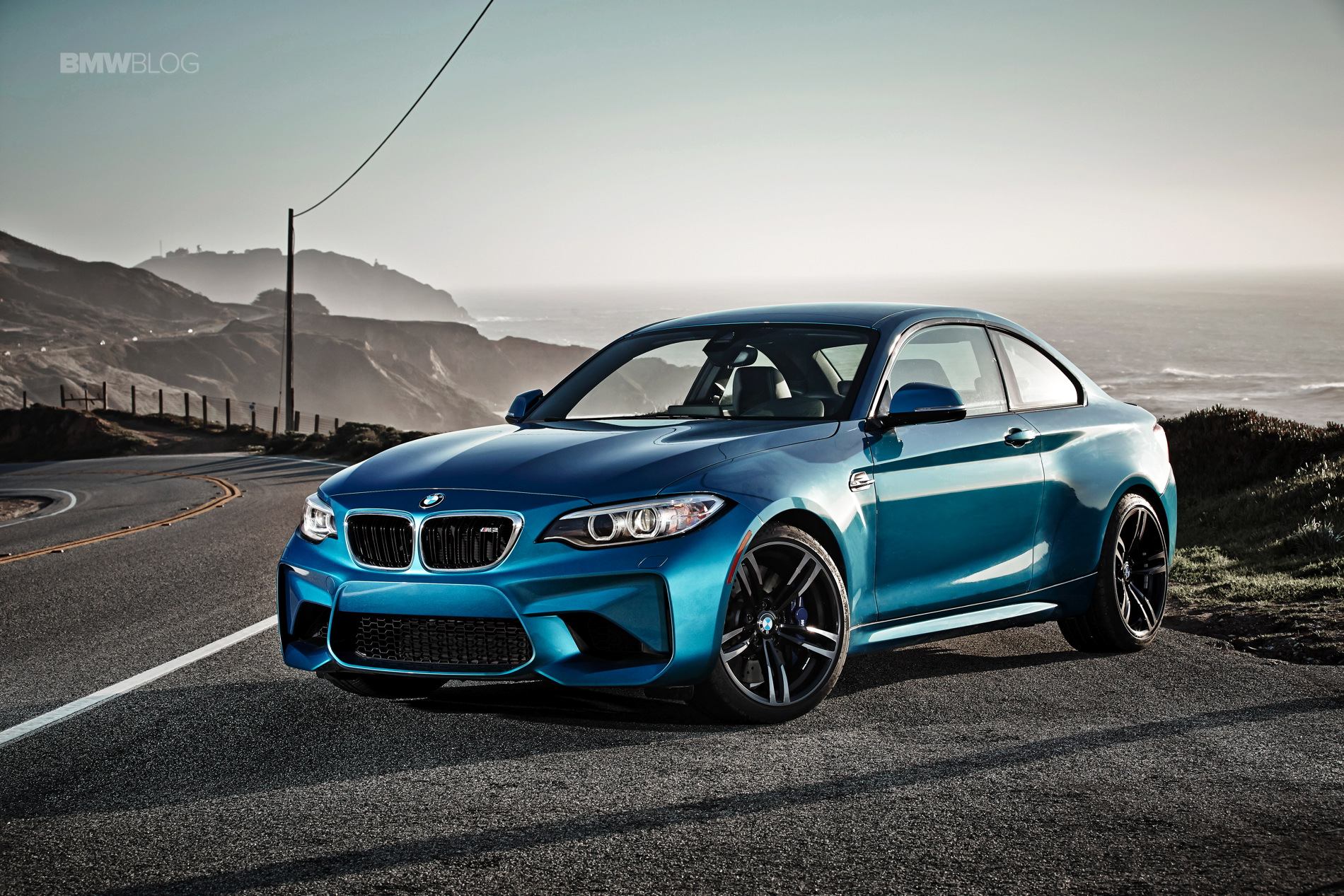 Hd Wallpapers Of New Audi Cars Some Things We Wish The Bmw M2 Had