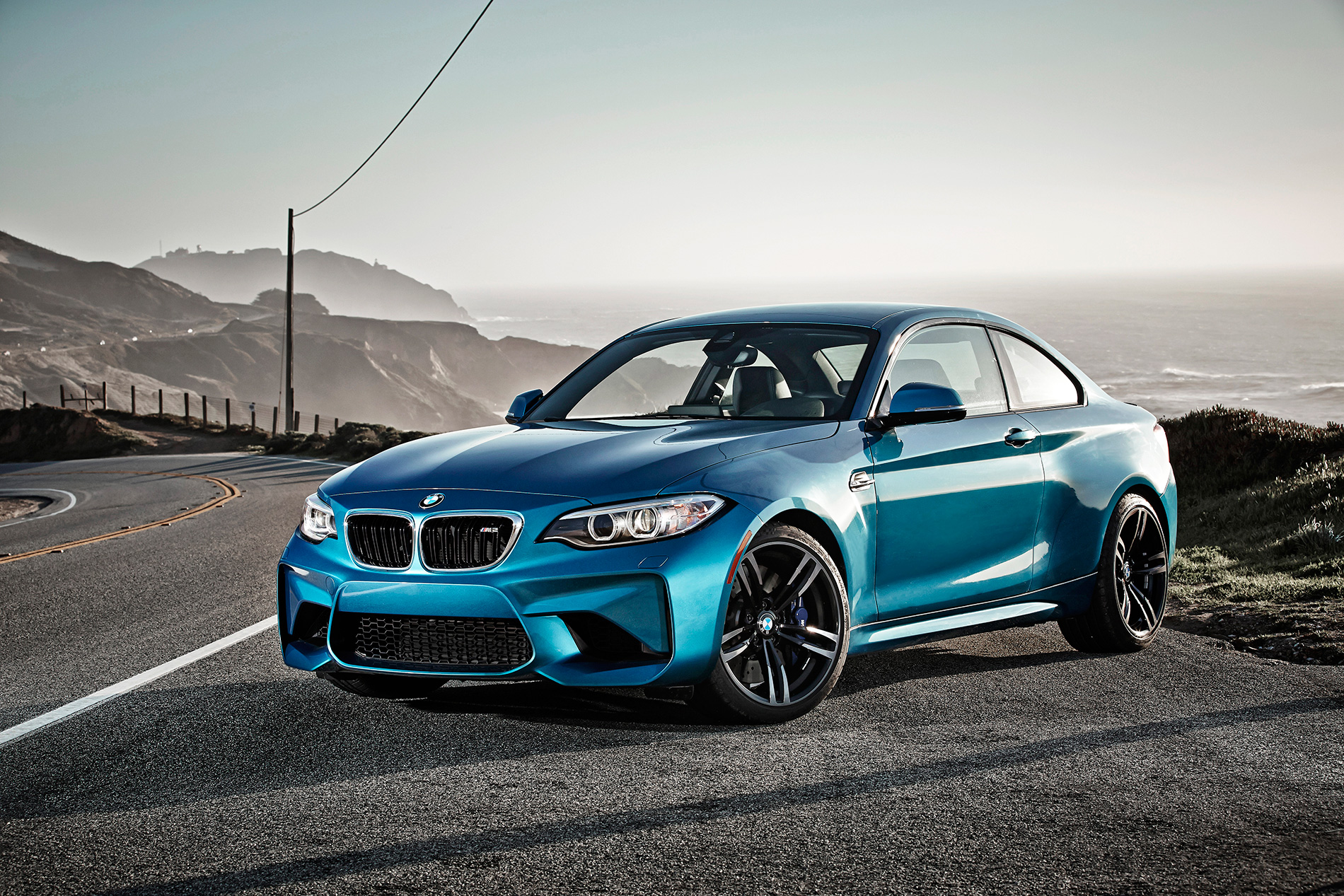 India Wallpaper 3d Hd Bmw Photo Gallery