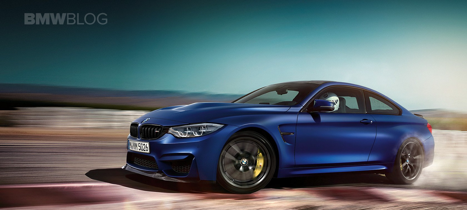 Car Lineup Wallpaper Wallpapers Bmw M4 Cs