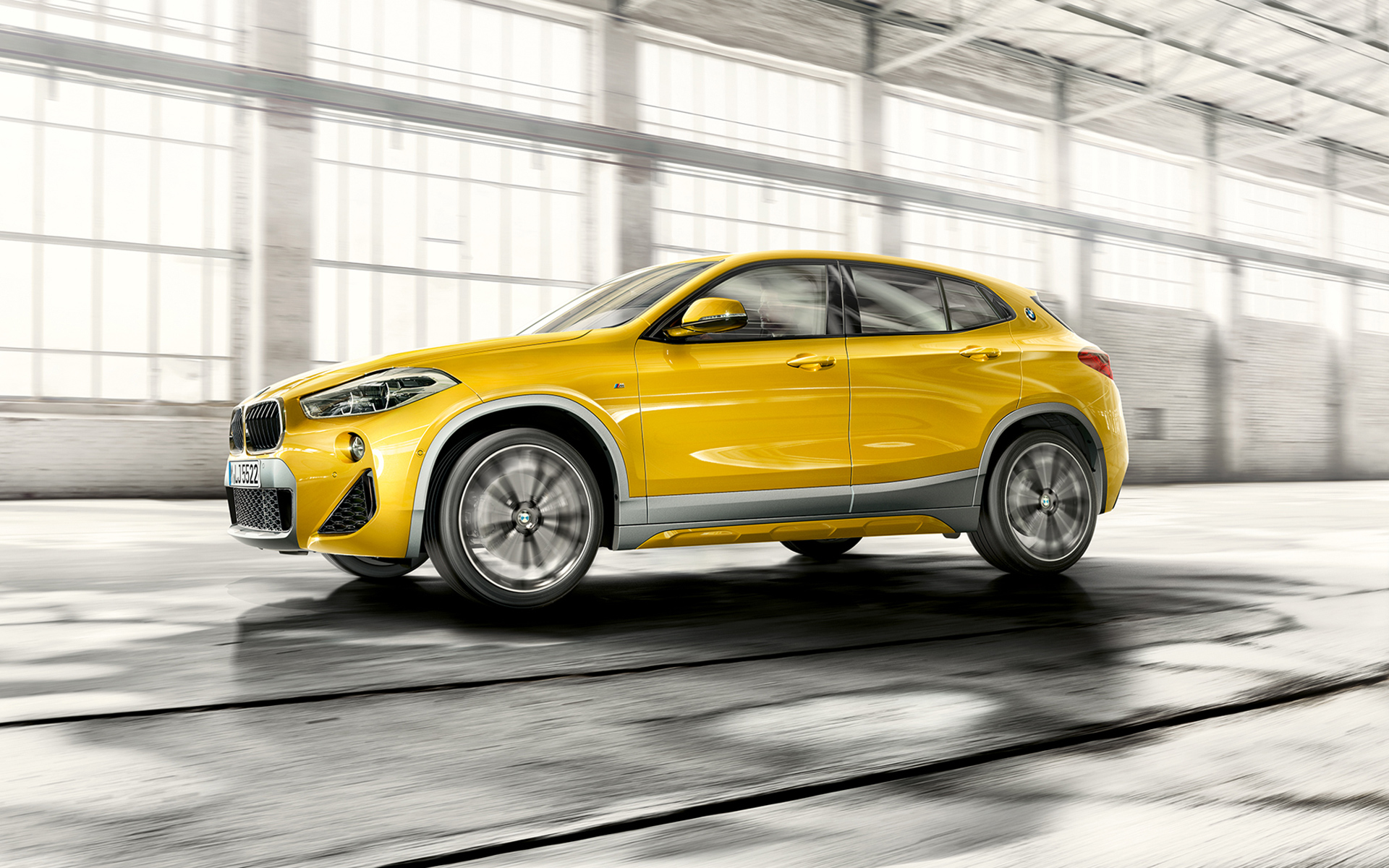 Diesel Wallpaper Cars Bmw X2 Price From 39 200 Euro For Sdrive20i Diesel From