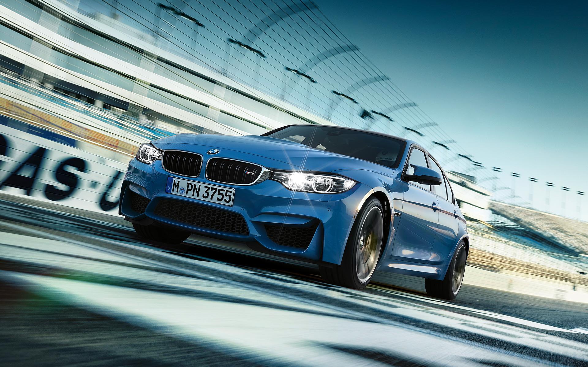 Car Drifting Wallpaper Hd 1080p Five Reasons Why Bmw Shouldn T Make An All Wheel Drive M3