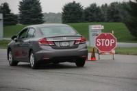 Tire Rack Street Survival Celebrates 1000th School. | BMW ...