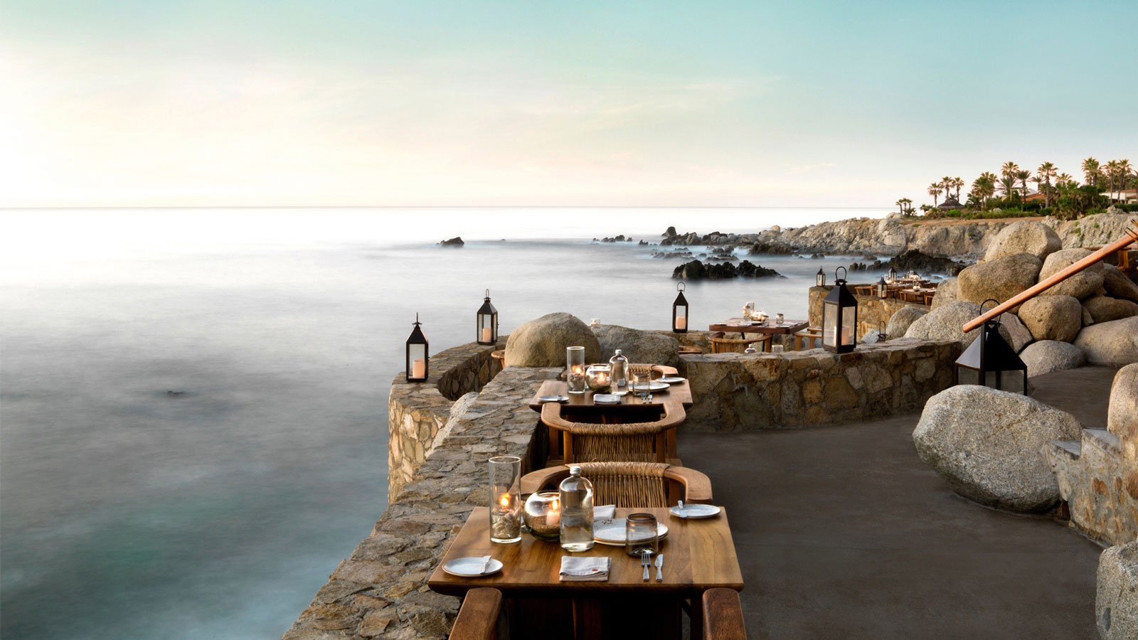Christmas Cruise In Mexico S Los Cabos The Best Restaurants Hotels And Sights In Los Cabos Mexico
