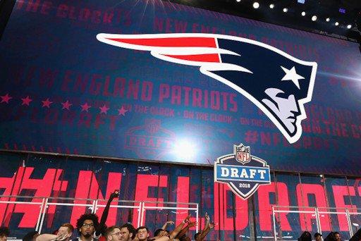 News, NFL, Patriots Schedule 2019 News Rumors Tickets Scores