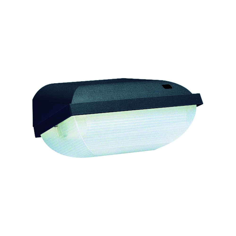 Philips Buitenlamp Philips Buitenlamp Pl 9 Watt Ip54