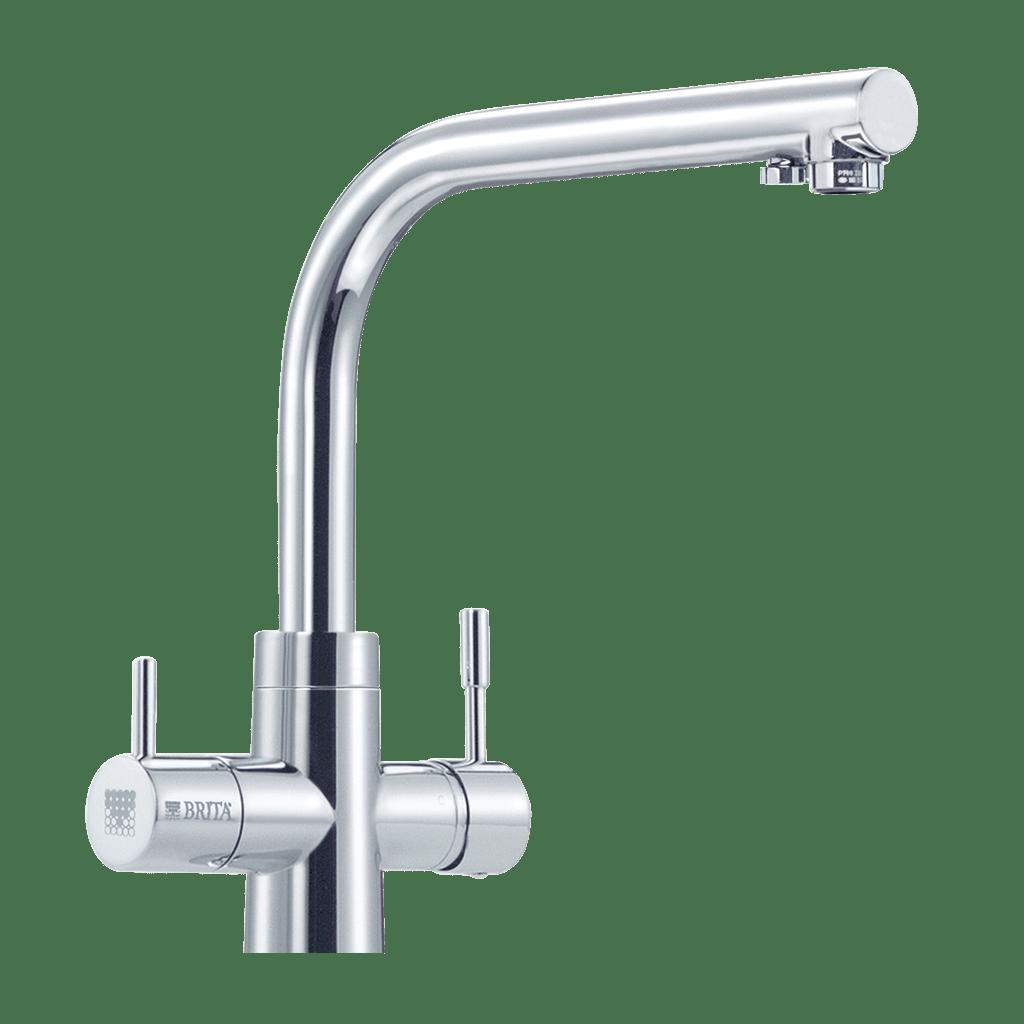 Suche Wasserhahn Für Küche