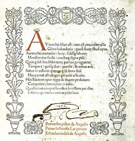 Calendar - The Western calendar and calendar reforms Britannica