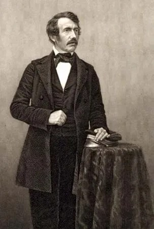 David Livingstone Biography, Expeditions,  Facts Britannica