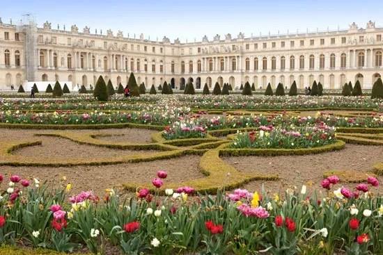 Garden and landscape design Britannica