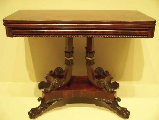 Furniture History Britannicacom