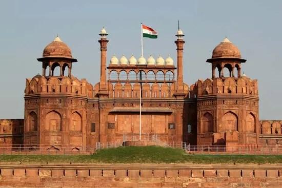 Mughal Empire - Kids Britannica Kids Homework Help - mughal empire