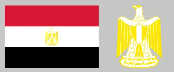 Egypt History, Map, Flag, Population,  Facts Britannica