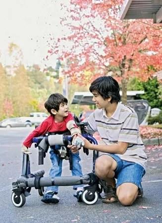 Cerebral palsy disease Britannica - ma cerebral palsy