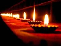 Diwali | Definition & Facts | Britannica.com