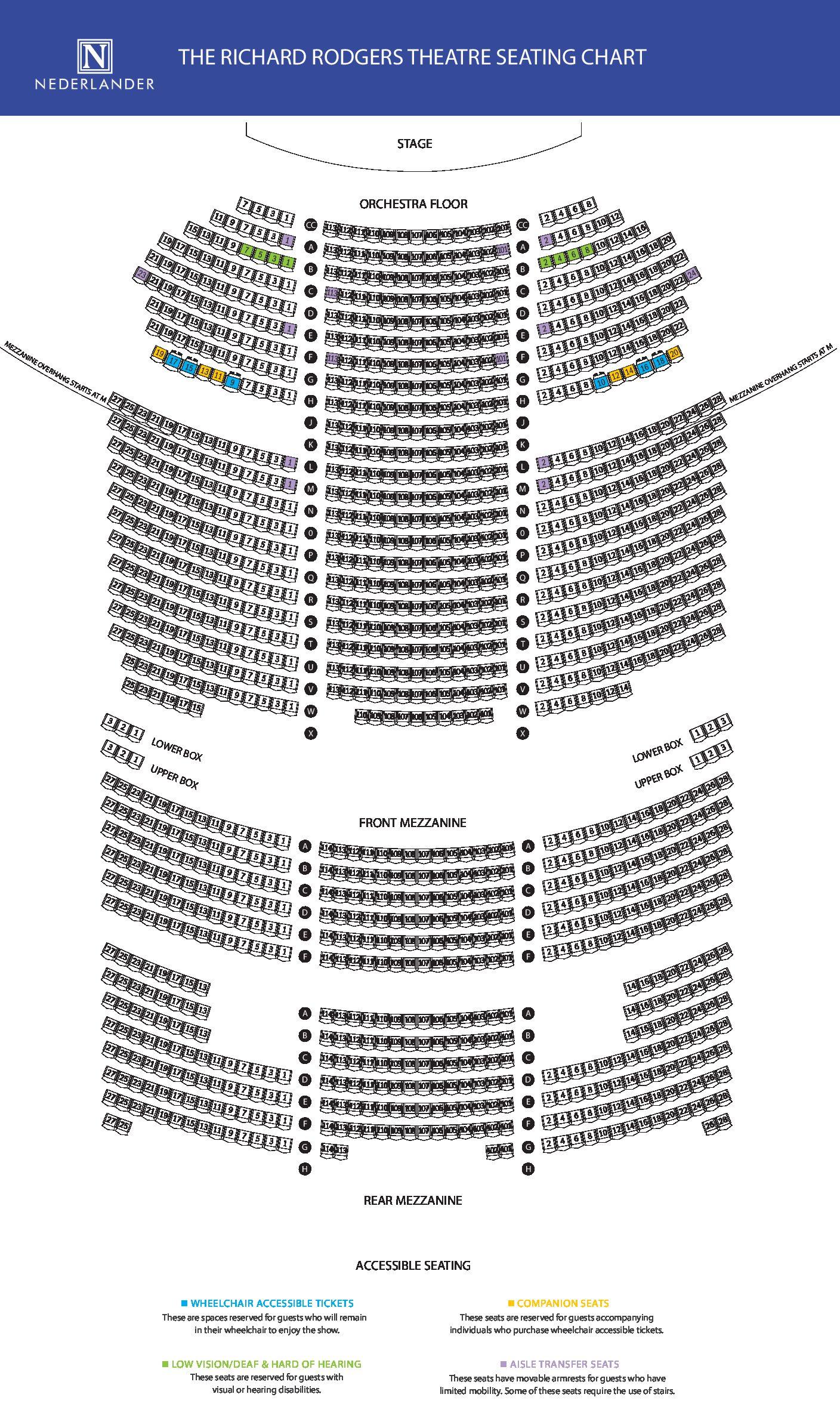 Cozy Hamilton San Antonio Broadway Tickets Majestic Theatre Arenda Stroy