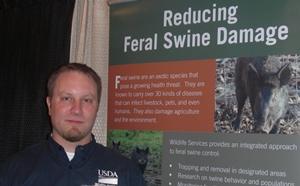 CraigHicks_Wildlife Biologist_USDA_APHIS (1)_web