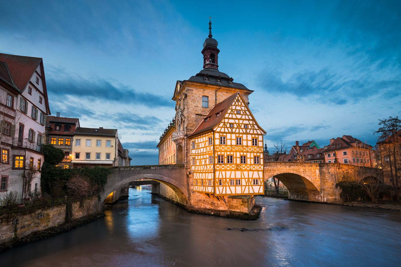 Vacation Couple Blog Bamberg Travel Cost Average Price Of A Vacation To
