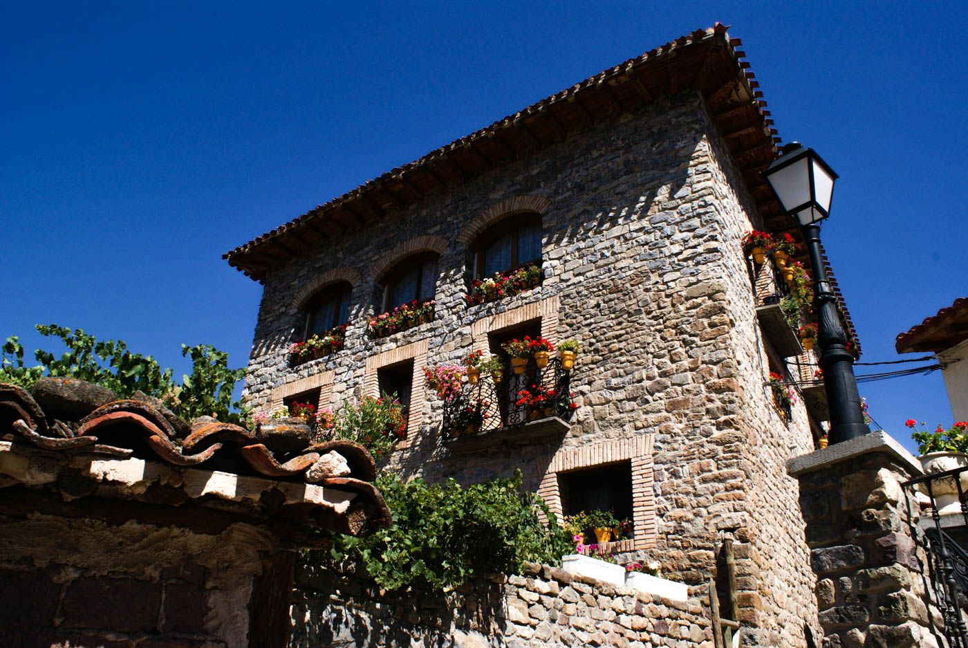 Vacation Couple Blog La Rioja Travel Cost Average Price Of A Vacation To La