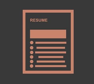 Free Resume Builder Build Free Resumes Buildfreeresume