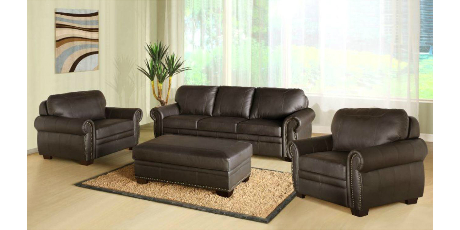 Sofa Set Online Buildmantra Online At Best Price In India Furnish Shop By
