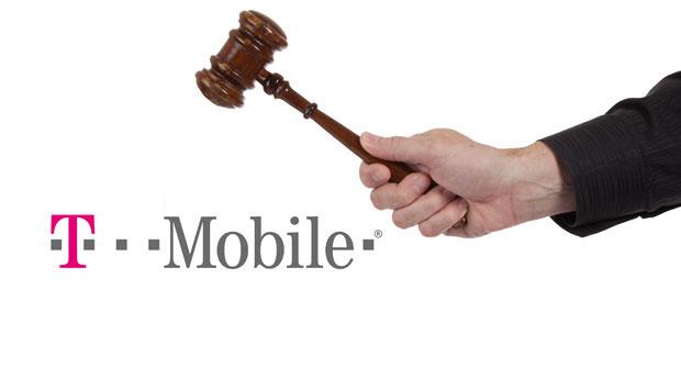 My T-Mobile Customer Service Verdict - tmobile costumer service