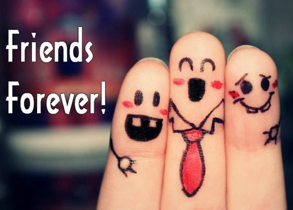 Cute Wallpaper With Quotes In Hindi 20 Best Friendship Day Facebook Posts From Brands