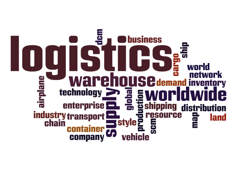 What Does Reverse Logistics Have to Do with ITAD?