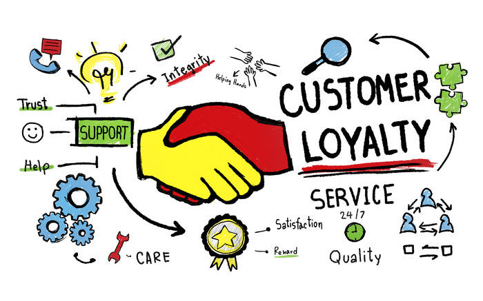 9 Proven Ways to Boost Customer Loyalty