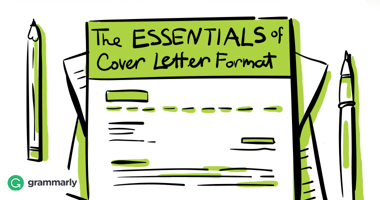 The-ESSENTIALS-of-Cover-Letter-Formatjpgjpg