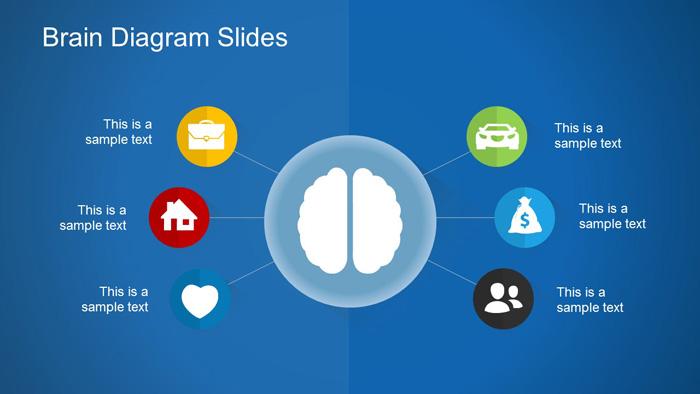 Best Websites for Downloading Google Slides Templates - google slides themes to import