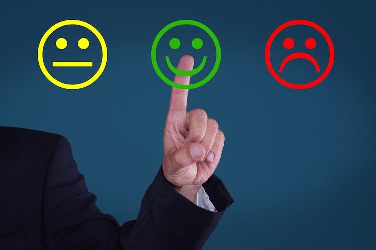 In-Demand Employee Retention Strategies for an On-Demand Workforce