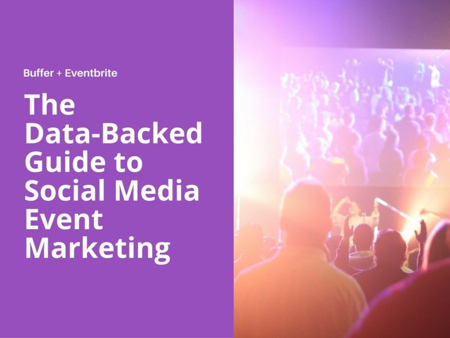 Event Marketing 101 How to Keep Attendees Engaged Before, During
